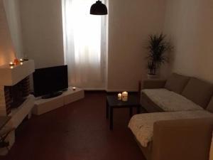 Studio Calendal, Appartamenti  Cassis - big - 11