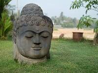 Rumah Dharma