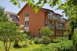 Hotel Pension Gabriela