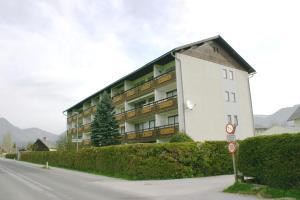 Appartement Sonja