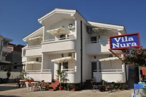 Guest House Nura