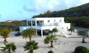 Villa Curacao