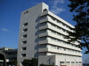 Тёси - Hotel New Daishin