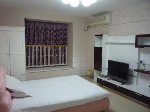 Nanjing Zhixuange hotel