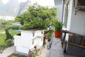 Yangshuo Nongjia Guest House