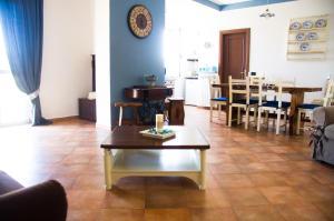 Borgo Cortese 1