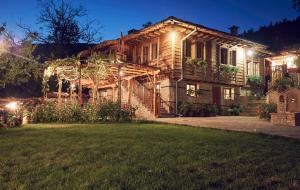 Yovina House Guest House