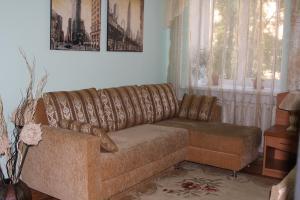 Отель на Советском - фото 10