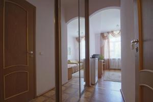 Отель на Советском - фото 8