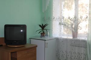 Отель на Советском - фото 12