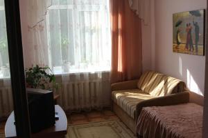 Отель на Советском - фото 22