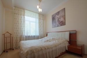 Отель на Советском - фото 25