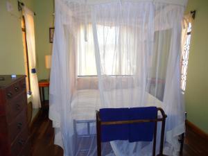 Prana Villa, Villas  Livingstone - big - 12