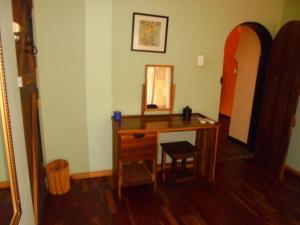 Prana Villa, Villas  Livingstone - big - 2