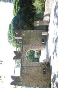 Casa Patrizia, Ferienwohnungen  Dro - big - 6