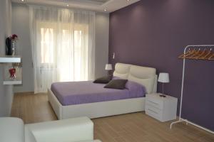 阿图罗卡尔扎公寓 (Arturo Calza Apartment)
