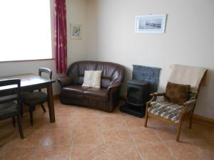 Castleview Holiday Home, Prázdninové domy  Donaghmore - big - 5