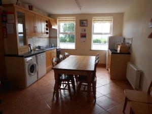 Castleview Holiday Home, Prázdninové domy  Donaghmore - big - 4