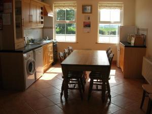 Castleview Holiday Home, Prázdninové domy  Donaghmore - big - 21