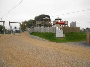 Castleview Holiday Home, Prázdninové domy  Donaghmore - big - 22