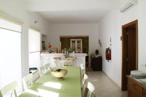 Casa Do Platano, Penziony  Arraiolos - big - 50
