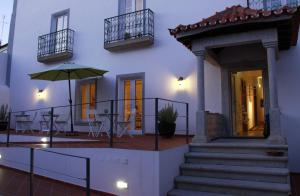 Casa Do Platano, Penziony  Arraiolos - big - 56