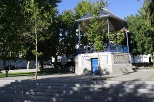 Casa Do Platano, Penziony  Arraiolos - big - 63