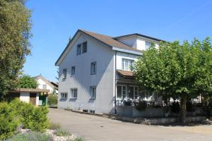 Hotel Linde