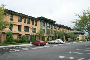 Hampton Inn and Suites Agoura Hills