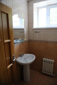 Мини-гостиница Браславские озера - фото 13
