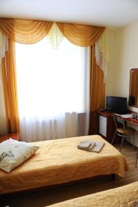 Мини-гостиница Браславские озера - фото 8