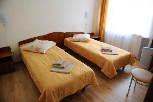 Мини-гостиница Браславские озера - фото 4