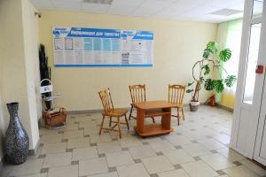 Мини-гостиница Браславские озера - фото 11