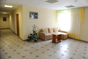 Мини-гостиница Браславские озера - фото 3