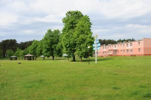 Мини-гостиница Браславские озера - фото 9