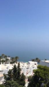 obrázek - Marbellamar