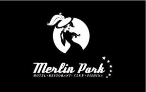 Merlin Park Resort