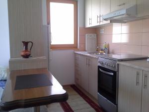 Apartment Ake - фото 18