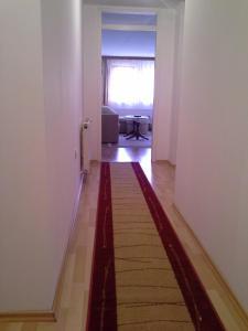 Apartment Ake - фото 20