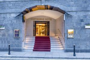 obrázek - Copthorne Aberdeen Hotel