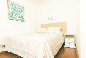 Chile Lindo Apartment