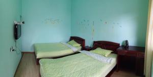 Heshun Chanda Inn