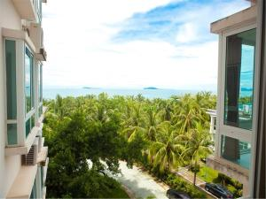 Sanya Xinmei Sea View Holiday Apartment