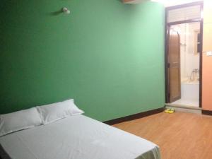 Janakpur Guest House