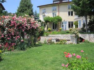 Guest house Bankya
