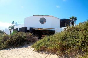 Villa Bahia Bed & Breakdast