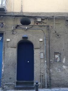Marechiaro Casa