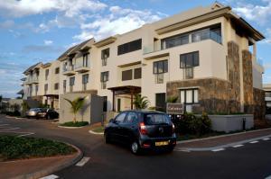 Apartment Azuri - , , Mauritius