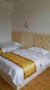 Zhenyuan Xiangyue Hotel