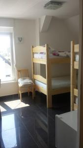 Monaco Rooms - Accommodation - Mariborsko Pohorje